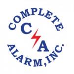 Alarm Inc